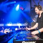 Solomun: i live a Ibiza tra Destino e Ushuaïa