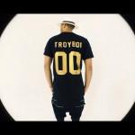 Il nuovo remix di TroyBoi su Fool's Gold