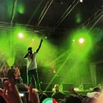 Lo show di Tyler, The Creator a Milano