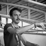Musica da vedere: Luca Belli e Filippo Rossi
