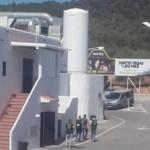 Che succede all'Amnesia di Ibiza?