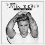 La preview di DJ Snake e Justin Bieber è on line!