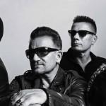 Kygo è la cosa migliore successa agli U2
