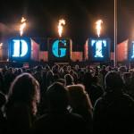 DGTL 2016, un successo sorprendente