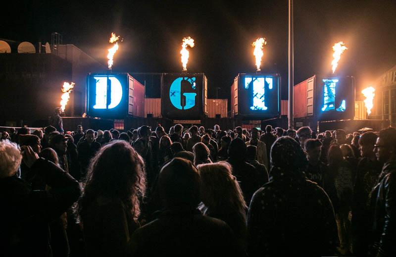 dgtl-entrance