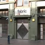Il Fabric chiude per un weekend