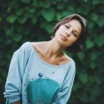 Stereo Piknik: il nuovo progetto di Nastia