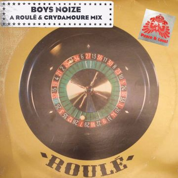 360px-2016-09-23_-_Boys_Noize_-_A_Roulé_&_Crydamoure_Mix
