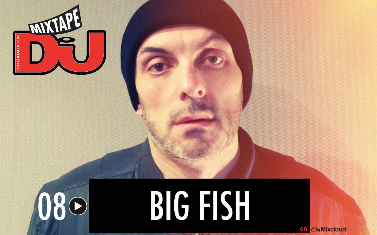 8_BIG FISH