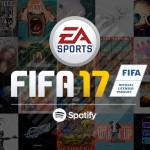 Paul Kalkbrenner, Major Lazer, Kygo e ZHU in FIFA 17