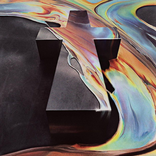 justice-woman-compressed