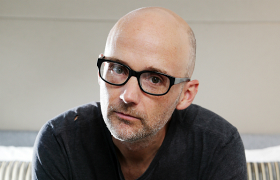 moby-lessthan3