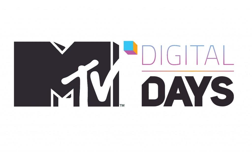 mtv-digital-days-2015-1024x622