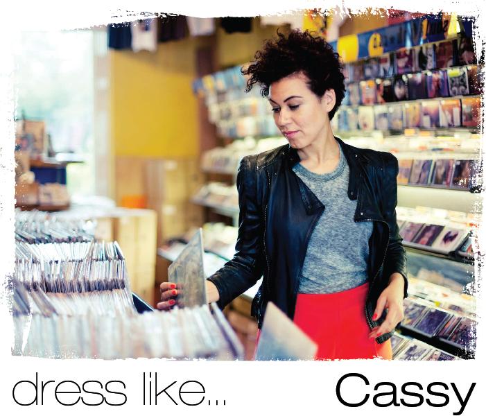Cassy-O3-00