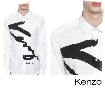 Kinzo italia