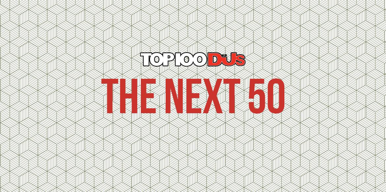next_50_title