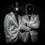 DJ Mag Top 100 Djs, Daft Punk, Aphex Twin: tutte le bufale del web