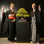 Richie Hawtin sempre più giapponese