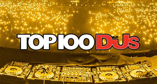 Top100Roundup_1 copy