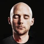 Luca Agnelli, il remix di 'Porcelain' su Drumcode