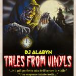DJ Aladyn ci porta nel tunnel dell'orrore