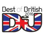 Tutti i vincitori dei Best Of British 2016