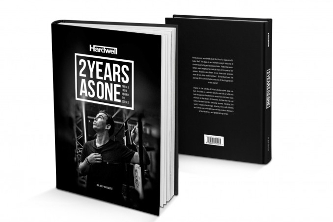 hardwell-2-years-as-one-paperback