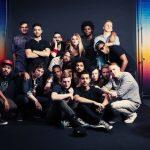 Un collettivo americano realizza il sogno di tutti i giovani produttori