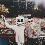 Marshmello remixa DJ Snake con Justin Bieber