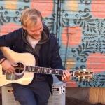 Avicii voce e chitarra per il nuovo album