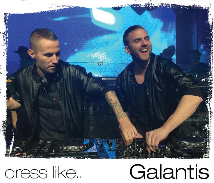 Galantis-O2-00