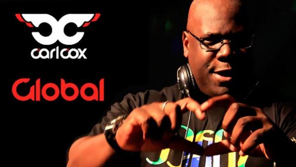 carl-cox-global