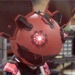 Il nuovo palco di deadmau5 in quattro video