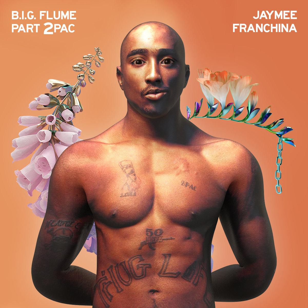 Flume-x-2Pac
