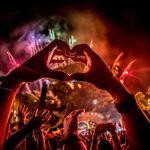 Allerta biglietti Tomorrowland!
