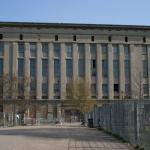 Il Berghain di Berlino apre una terza sala