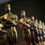 La grande dance agli Oscar