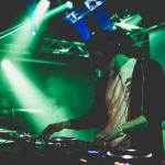 Marble presenta il suo nuovo brano in anteprima su DJ Mag