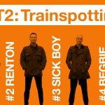 Abbiamo visto T2 Trainspotting in anteprima
