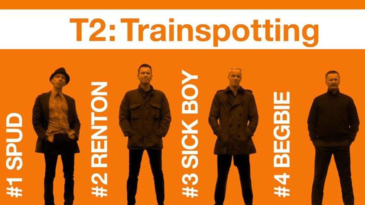 t2-trainspotting-nuovo-trailer-italiano