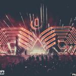 Ultra Music Festival Miami annuncia la Phase 2
