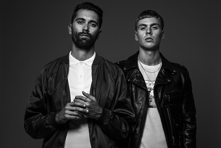 yellow-claw