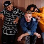 Big Fish chiamato da Major Lazer per il remix di 'Run Up'