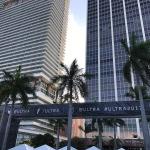 Ultra Miami: tutta un'altra musica