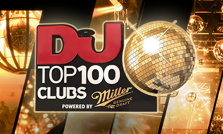 Top100Clubs-dj-mag-header-2015