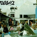 I video del Closing Party del 1989 dell'Amnesia Ibiza
