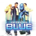 David Guetta, gli Eiffel 65, la nostalgia che ci uccide
