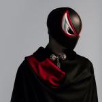 Il ritorno di The Bloody Beetroots (con maschera nuova)