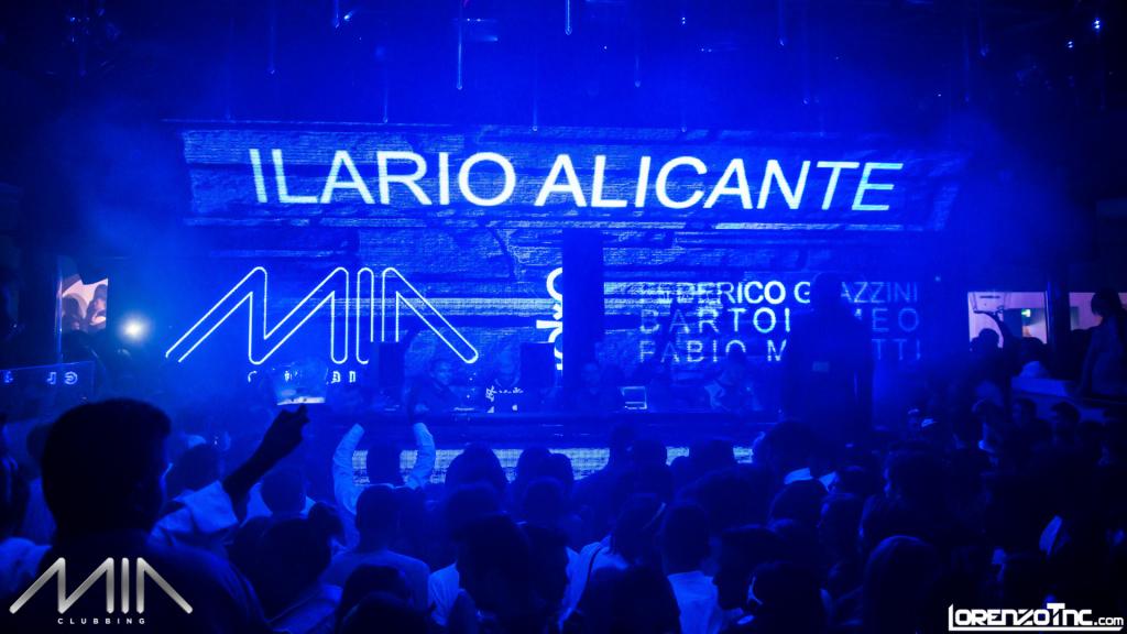 IlarioAlicante_MIAClubbing_byLorenzoTnc_04