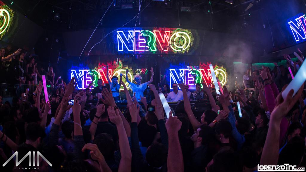 Nervo_MIAClubbing_byLorenzoTnc_02